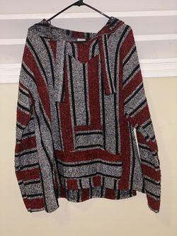 Sweater Thumbnail