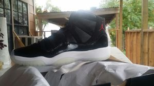 46676d4d7208 New and Used Jordan 11 for Sale in Baytown