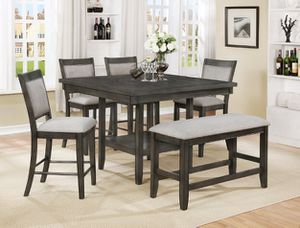 Phenomenal New And Used Dining Table For Sale In Dallas Tx Offerup Interior Design Ideas Inamawefileorg