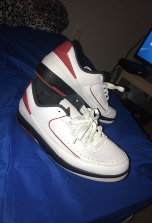 Chicago 2's !! for Sale in Rockville, MD