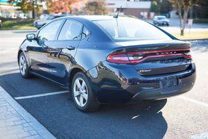 Dodge Dart 2016 SXT for Sale in Alexandria, VA