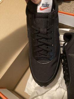 Men Nike Air Tailwind 79 SE Size 8 Thumbnail
