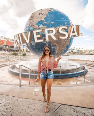 Universal Studios Hollywood Tickets for Sale in Santa Monica, CA