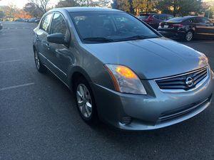 Nissan Sentra for Sale in Laurel, MD