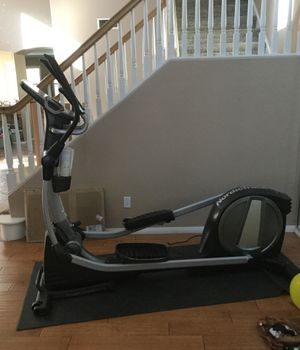 Offer Up Los Angeles >> New And Used Elliptical Machine For Sale In Los Angeles Ca Offerup