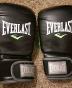 Boxing gloves for Sale in Salt Lake City, UT