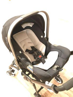 Nuna pipa infant car seat for Sale in Auburn, WA