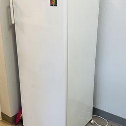 Freezer  Thumbnail