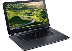 Google chrome book laptop mini for Sale in Phoenix, AZ