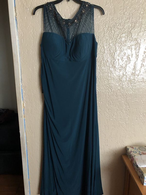 Patra Plus Size Gown For Sale In Long Beach Ca Offerup