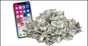 Will buy your iPhone Today !! for Sale in Washington, DC