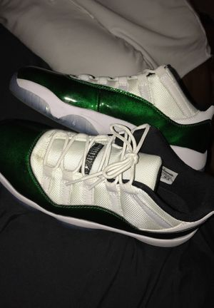 Jordan 11s for Sale in Houston, TX