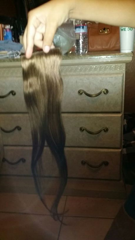Luxy Hair Extensions Beauty Health In Redlands Ca Offerup