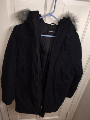 Members Only Jacket size S for Sale in Hyattsville, MD