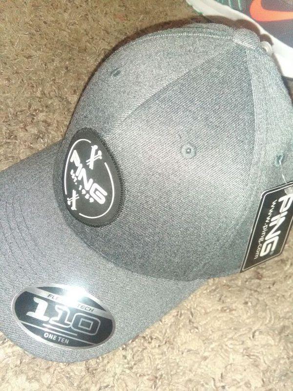 Ping EST  1959 men's hat for Sale in Tucson, AZ - OfferUp