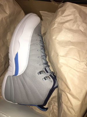 hot sale online 0202e 9dc98 New and Used Jordan 12 for Sale in Long Beach, CA - OfferUp
