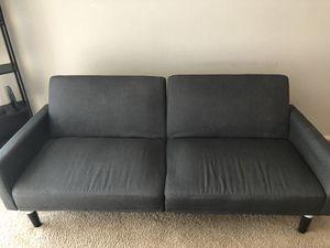 Sleeper Sofa for Sale in Alexandria, VA