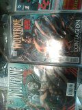 Comic books for Sale in Baltimore, MD