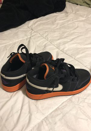 3a66d76fb7511 New and Used Jordan 1 for Sale in Milwaukie