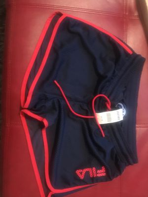 Fila Shorts for Sale in St. Louis, MO
