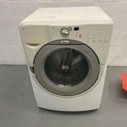 Washing Machine Thumbnail