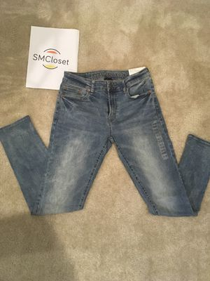 AE Jeans for Sale in Aspen Hill, MD