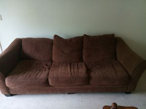 New And Used Furniture For Sale In Shreveport La Offerup