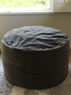 Sofa Sack Memory Foam Bean Bag For Sale In Daly City Ca