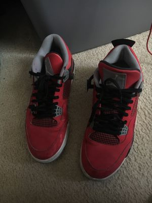6da2299c9063 New and Used Jordan 12 for Sale in Hagerstown
