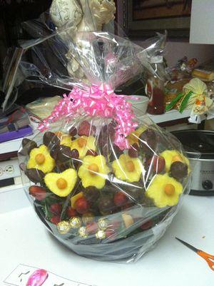 Canastas de fruta for Sale in Denver, CO