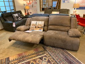 Admirable New And Used Recliner Sofa For Sale In Pittsburgh Pa Offerup Gmtry Best Dining Table And Chair Ideas Images Gmtryco
