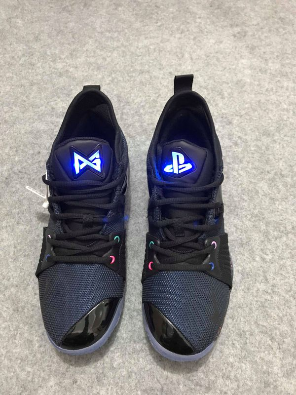 buy popular e7bdc ec529 Nike PG2 PlayStation for Sale in Charlotte, NC - OfferUp