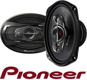 Speaker pioneer 6x9 for Sale in Kissimmee, FL