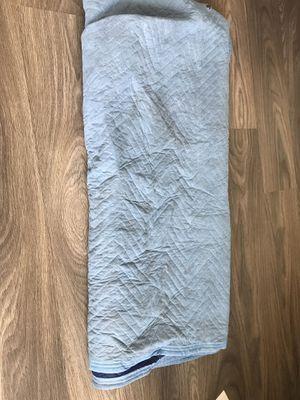 Large cloth tarp for Sale in Washington, DC