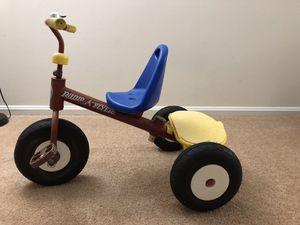 Kids bike for Sale in Reston, VA
