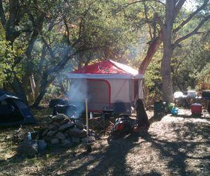 Cabin Tent for Sale in Phoenix, AZ