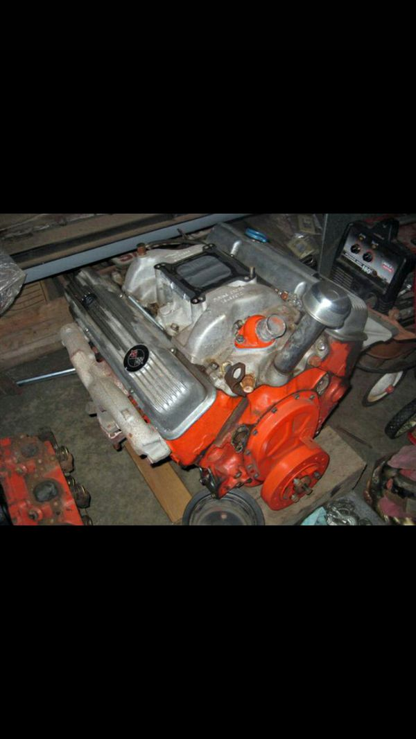 We buy busted car and truck Motors, Cadillac converters, pallets and ...