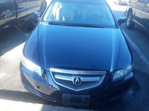 2006 Acura TL for Sale in Washington, DC