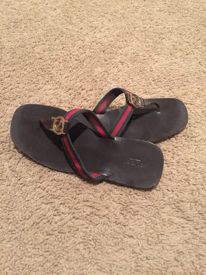 433d67d673d Gucci women s sandals ...REAL for Sale in Perris