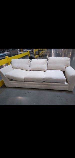Amazing New And Used Sofa For Sale In Phoenix Az Offerup Home Interior And Landscaping Transignezvosmurscom