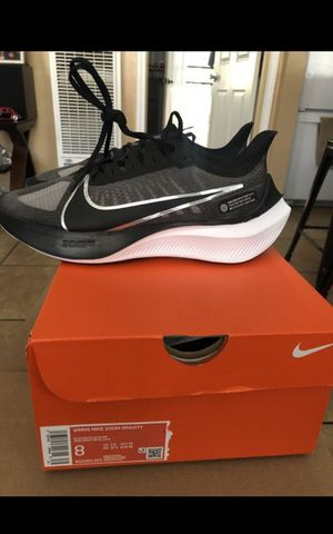 Photo NIKE WOMENS BRAND NEW SIZES 8.5 ONLY REGULAR PRICE $100 ASKING $65 EACH OBO