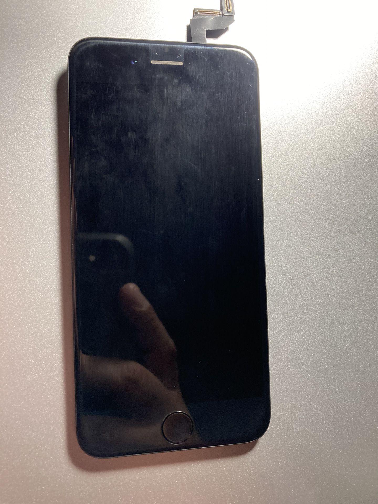 Screen Iphone 6s