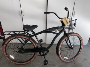 New and Used Cruiser bikes for Sale in Menifee, CA - OfferUp