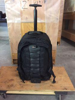 Lowepro camera bag Thumbnail
