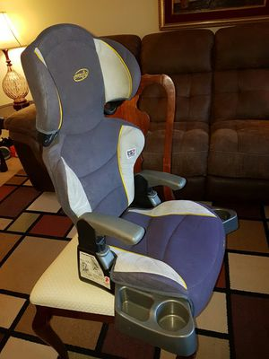 Booster seat for Sale in Silver Spring, MD