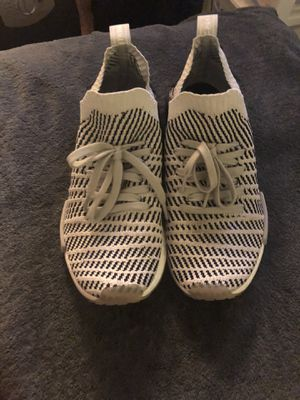 bfca6809eb47 New and Used Adidas for Sale in Kent