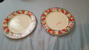 Plates for Sale in Annandale, VA