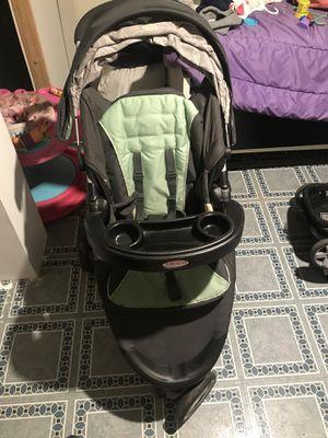 Stroller for Sale in Greenbelt, MD