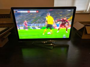 "Sharp 60"" Aquos 1080p LC-60LE820UN for Sale in Fairfax, VA"