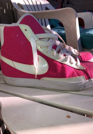 Pink and glitter Blazers for Sale in Manassas, VA